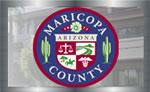Maricopa County link