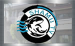 Shamu TV website link